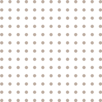 dots_1_1.png