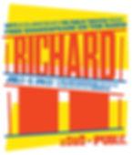 1920-richardii-580-announce-v6-ex.jpg