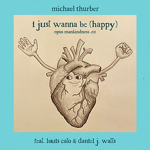 i just wanna be (happy) album art.png