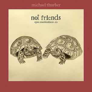 not friends-2.jpg