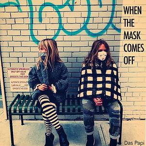 Mask Cover 2.jpg