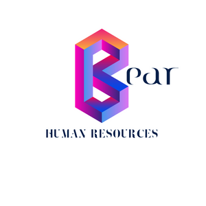 HR Consultancy | Bear Human Resources | HR Support for SMEs