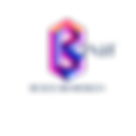 Bear Human Resources Logo Bear HR