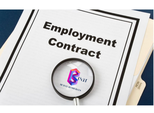 Copy of Will Your Contracts of Employment Still be Legal in April 2020?(Part 2)