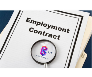 Day One Right For Written Statement | Employees and Workers | Employment Law