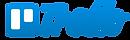 Logo trello png.png