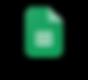 logo google sheets png.png