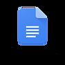 Google Docs 2 (1).png