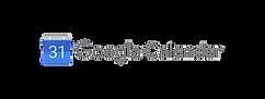 Logo Google Calendar png.png