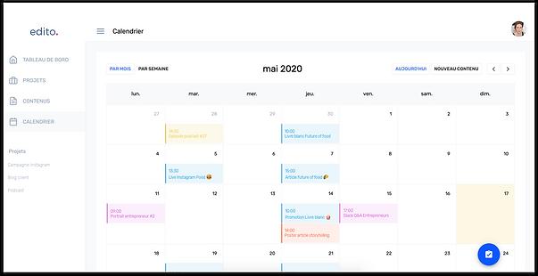 Edito Calendar OK (1).png