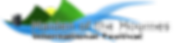Logo_web800.png