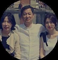 이상헌,-오승현.png