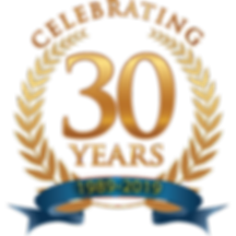30-Years-Logo-WEB.png