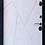 Thumbnail: Орфей 311