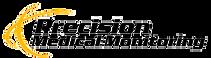 logo7957378_lg.png