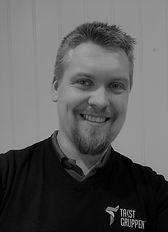 Jørgen Langgård (2).jpg