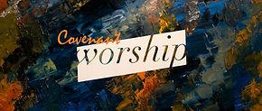 cworship.jpg