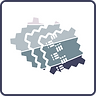 textile_icon.png