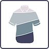 clothing_icon.png