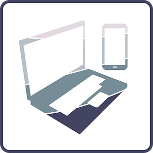 devices_icon.png