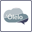 Olelo_Icon.png