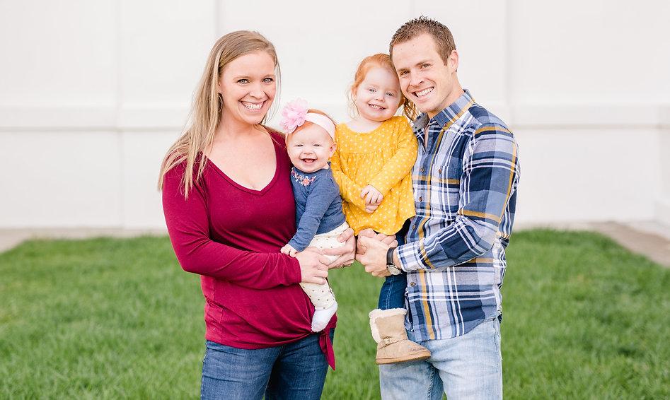 Wheeler Family Mini Session-0002.jpg