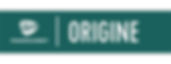 _0002_tg_origine_rgb.png