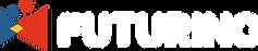 futurino_logo_2018_beyaz_yatay.png