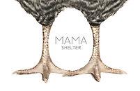 Logo-Mama-Shelter.jpg