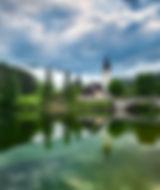 אגם בוהיני.jpg