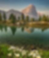 Lago di Limides Jun 2019