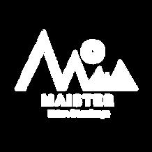 logo_maister_white.png