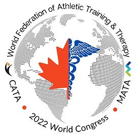 WFATT 2022_Logo[2].png