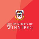 University of Winnipeg Logo.jpeg