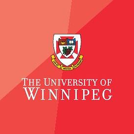 University of Winnipeg Logo.jpeg