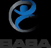 BASA.png