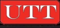 UTT logo_large (002).png