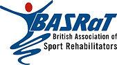 BASRaT logo 2019.jpeg