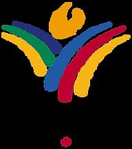 1200px-1999_Pan_American_Games_logo.svg.