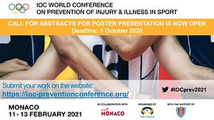Slide Call for Abstracts.jpeg