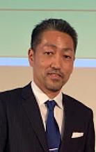 Headshot Daisuke.png
