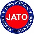 logo_jato.jpg