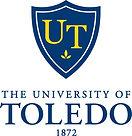 Toledo.jpeg