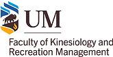 UM-logo-KinesiologyRecMgmt-cmyk-vert.jpg