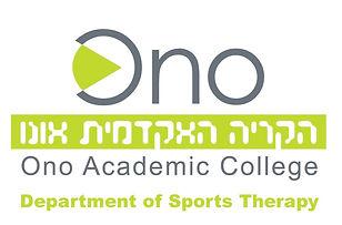 Ono Academy.jpg