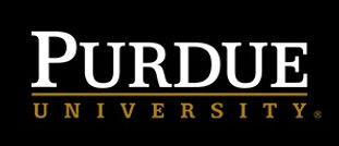 Purdue Black.jpg