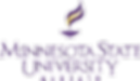 MSUM Logo.png