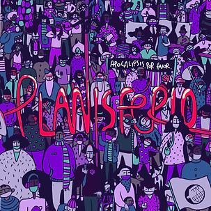 2020_planisferio_cuadrada.png