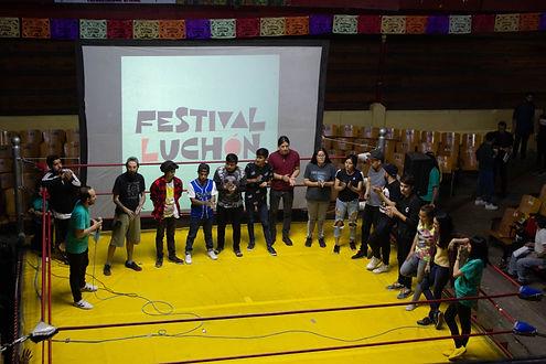 Festival_luchon_19_02-2.jpg