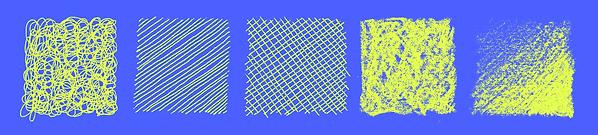 Trazo_verde-azul.png